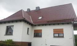 Steildach (2)