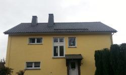 Steildach (5)